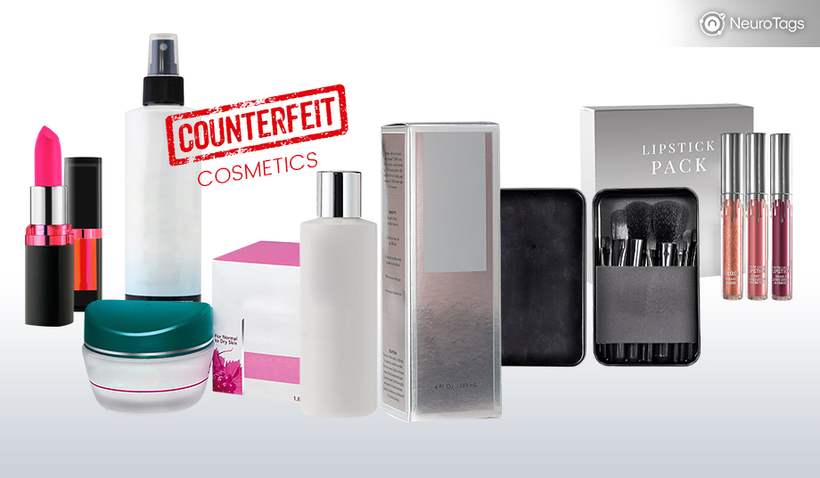 counterfeit-cosmetics-1
