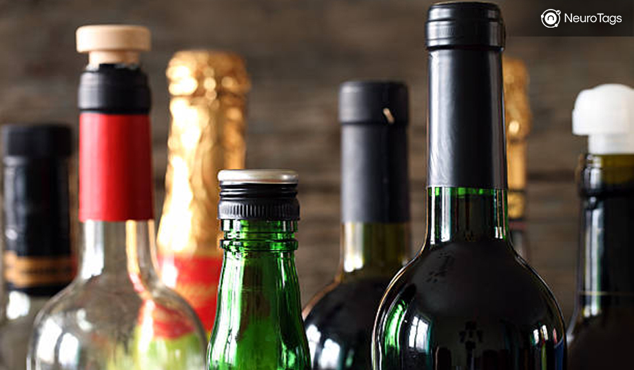 counterfeit wine spirits are bad for consumers and manufacturers