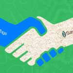 Savannah Seeds joins hands with NeuroTags to run an effective Loyalty Program