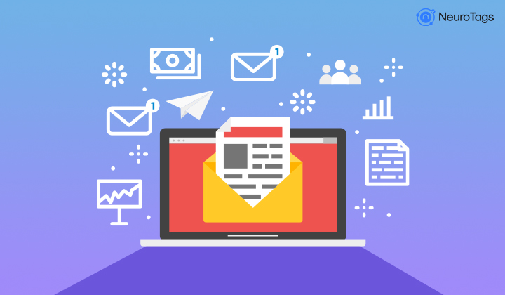 Most Effective Email Marketing Automation Strategies