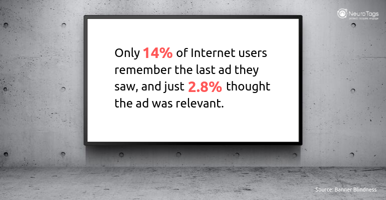 outbound marketing fact
