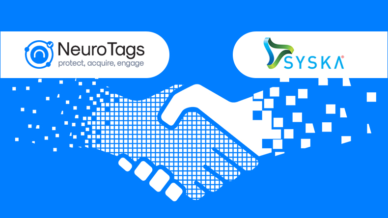 How NeuroTags is helping clients with future-ready digitalization